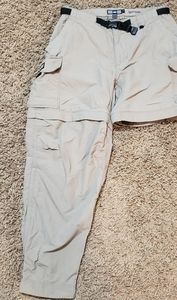 REI Co-op Women's Sahara Convertible Pants